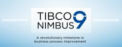 nimbus-9-landing-page-banner_tcm8-18116