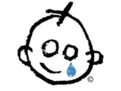 1343374839_gosh-logo