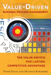 Value-Driven BPM